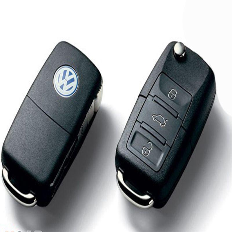 car key drives usb flash drive 32gb 16gb 8gb pen drive for. Black Bedroom Furniture Sets. Home Design Ideas