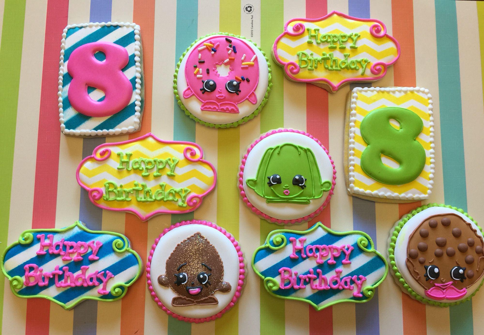 Cookie Cake Longview Tx