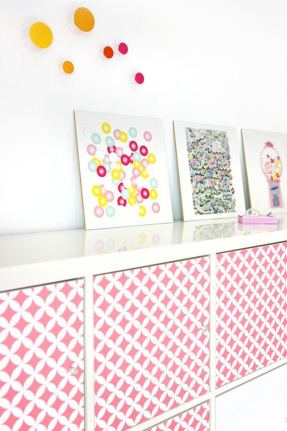 Klebefolie Mobel Kinderzimmer Mobel Aufpeppen 33 Beste Sofa
