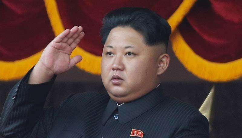 Coreia do Norte finaliza testes de solo de novo