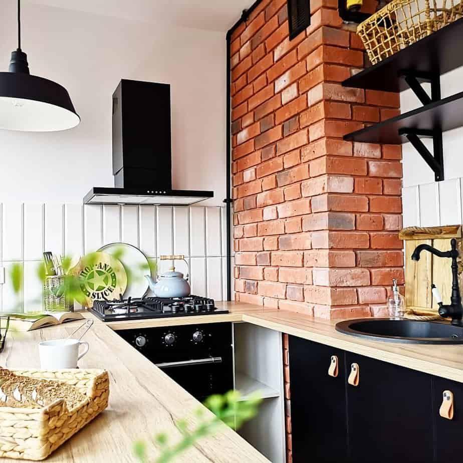Small Kitchen Ideas 2020 Kitchen Trends Small Kitchen Kitchen