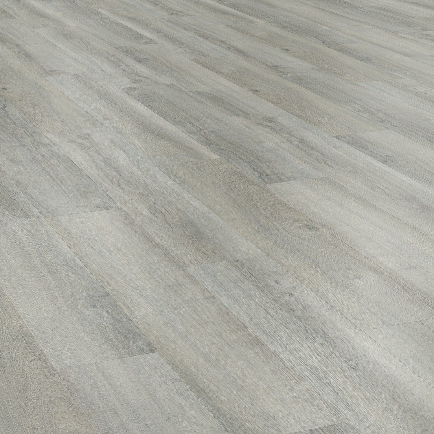 Tegola Urban Planks Single Plank 935 Smoked Oak Luxury