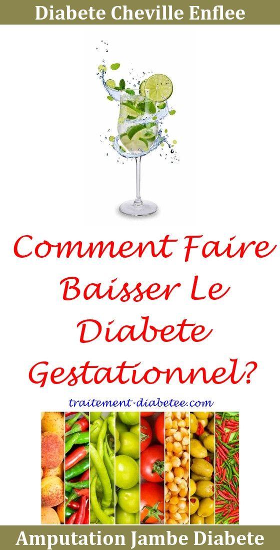 Cacahuete et diabete gestationnel