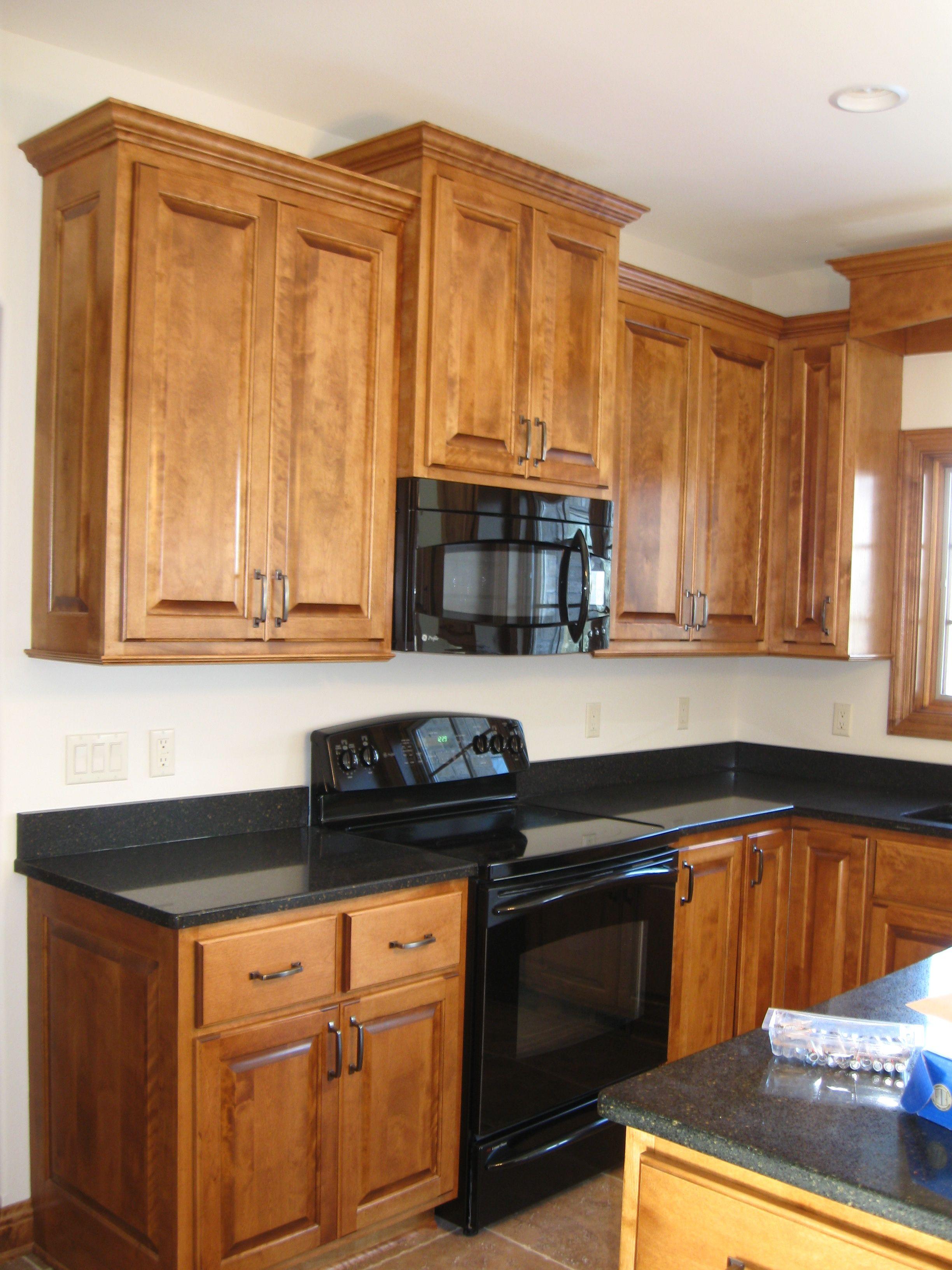 Carstensen Homes Kitchen Cabinets Height Staggered Kitchen Cabinets Kitchen Inspirations