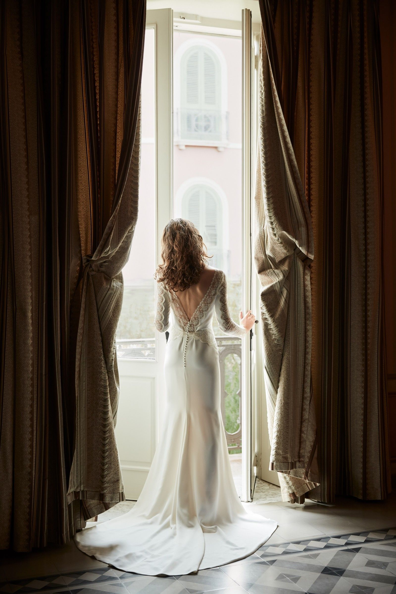 Pin by PhilQ. on WEDDINGS/ Dresses | Pinterest | Gowns, Wedding ...
