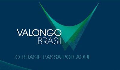 Faça sua pré reserva - ótimo investimento, oportunidade.  O Valongo, bairro onde está sendo construída a futura sede da Petrobras, é o melhor exemplo de que os benefícios econômicos oriundos do petróleo podem - e devem - ser revertidos em ações que beneficiem diretamente a qualidade de vida das pessoas.