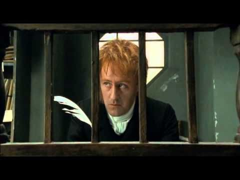 ▶ Charles Dickens - David Copperfield (1999 BBC Adaptation) - YouTube 3 hours