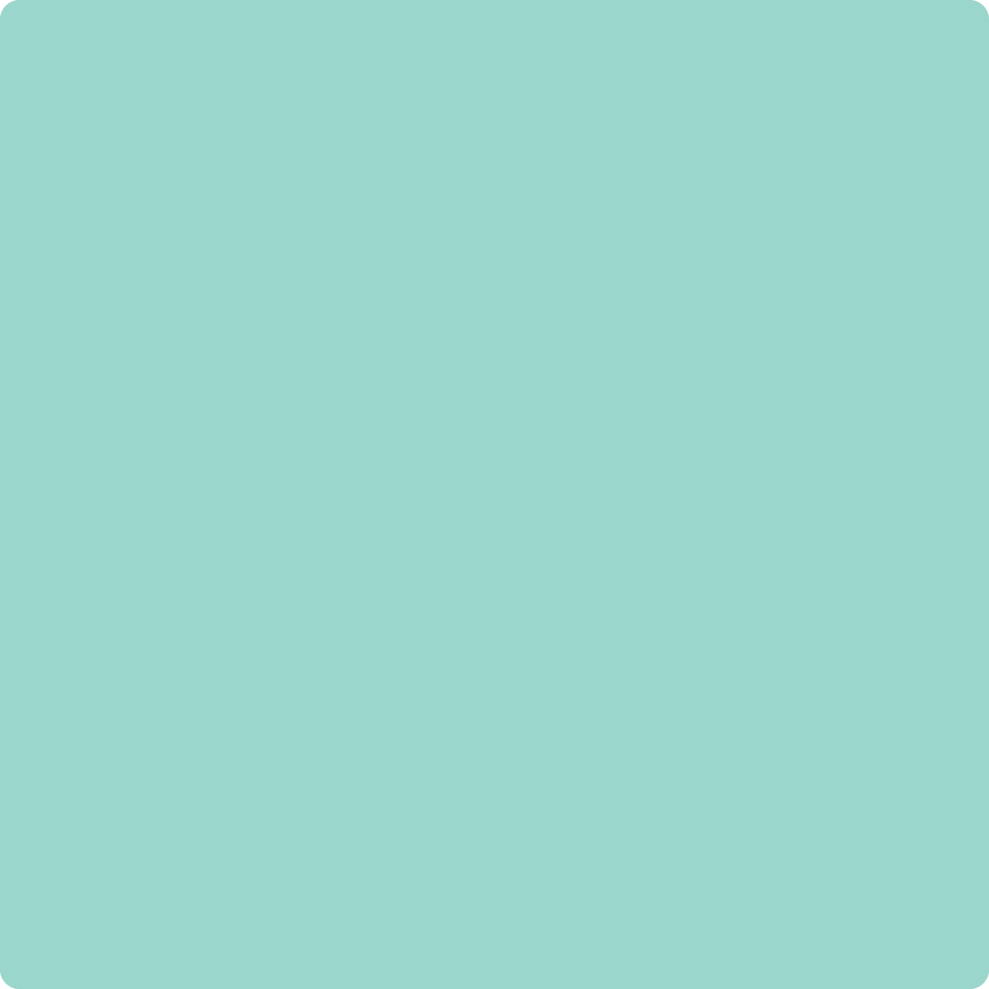 204150 Sea Mist Green in 2020 Solid color backgrounds