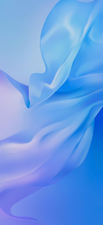 Vivo V17 Wallpaper Ytechb Exclusive In 2020 Stock Wallpaper Galaxy Phone Wallpaper Huawei Wallpapers