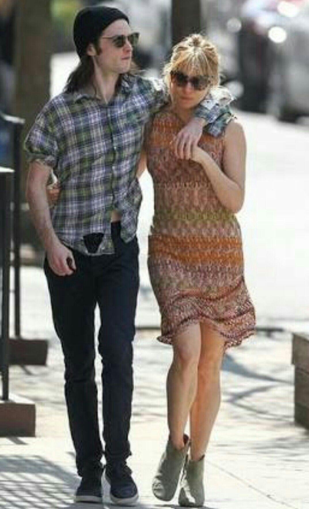 Sienna Miller missoni dress ısabel marant boots