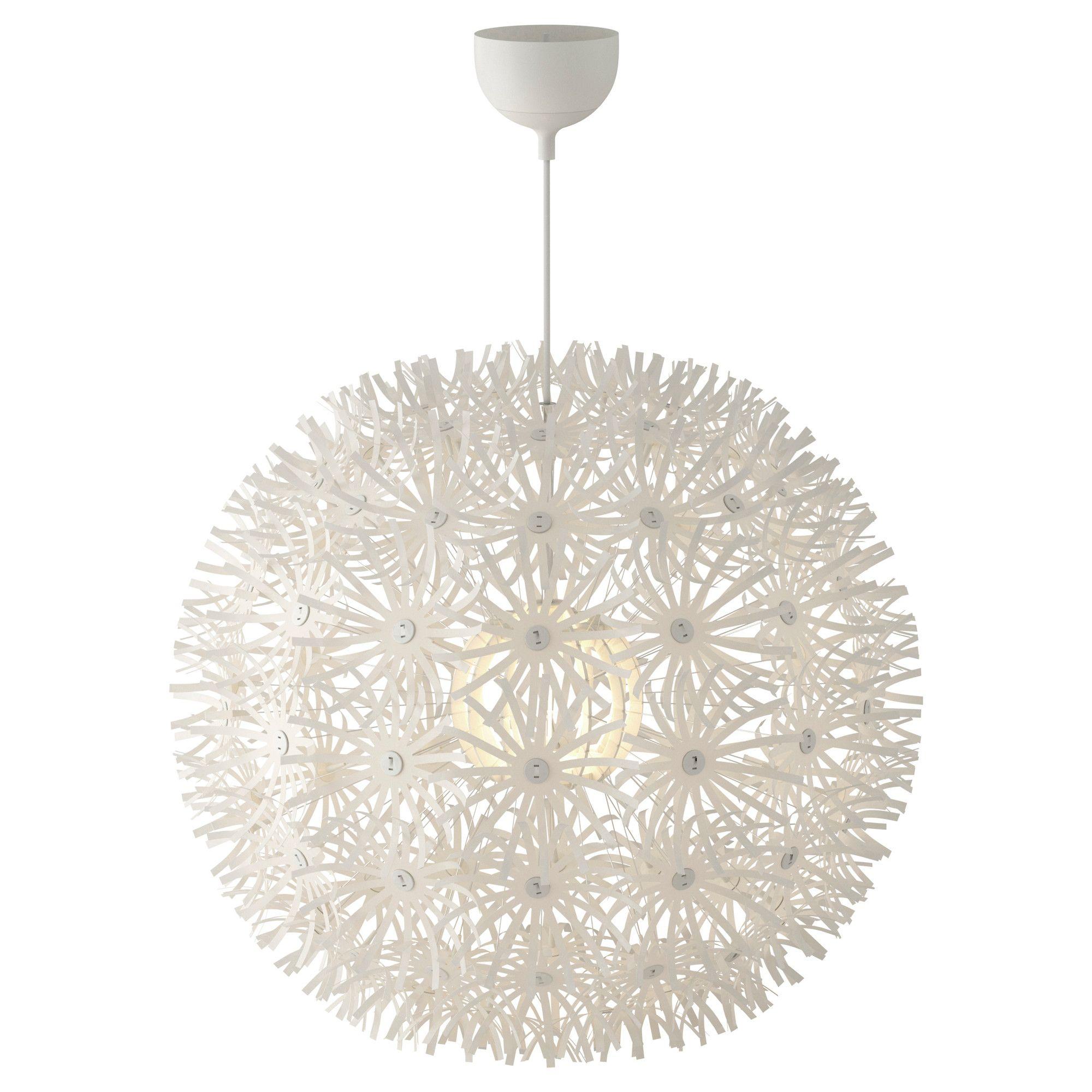 MASKROS Lampada a sospensione - IKEA | Luci | Lampade a ...