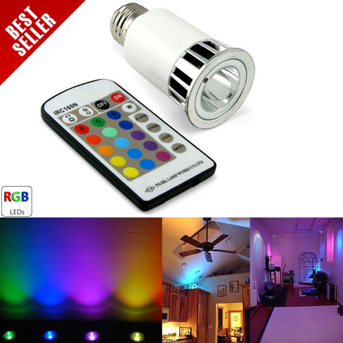 Led Light Bulbs Led Strip Room Led Light Bulbs Led Flood Lights Rgb Led Strip Lights