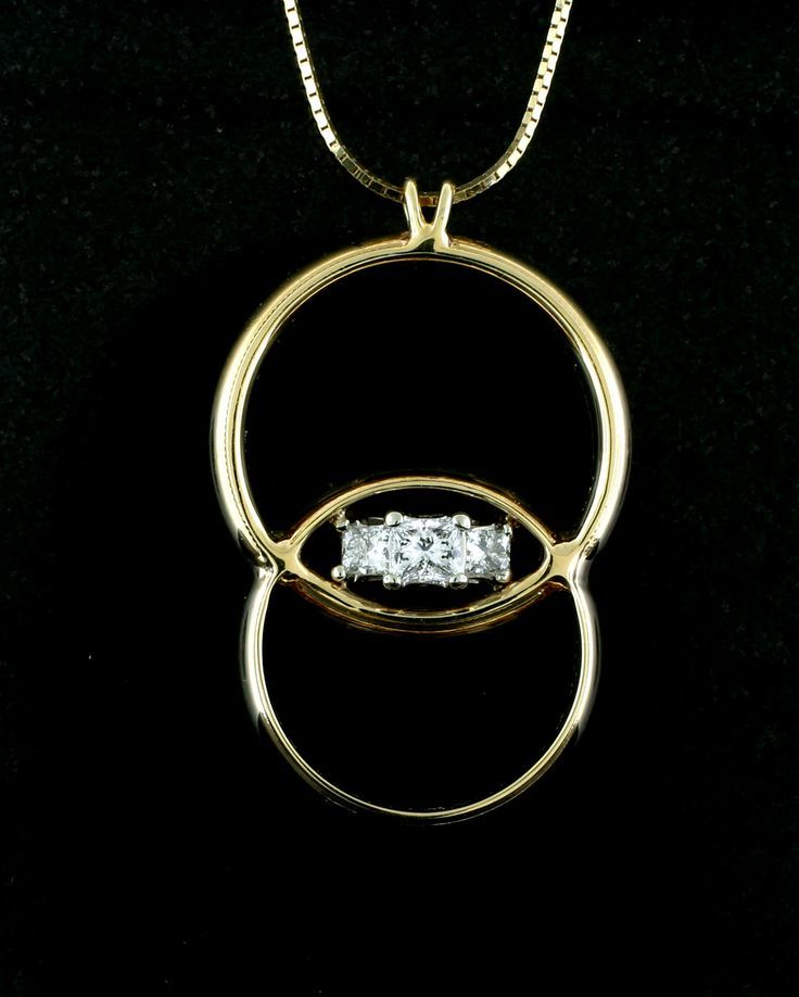 Image Result For Repurpose Wedding Rings