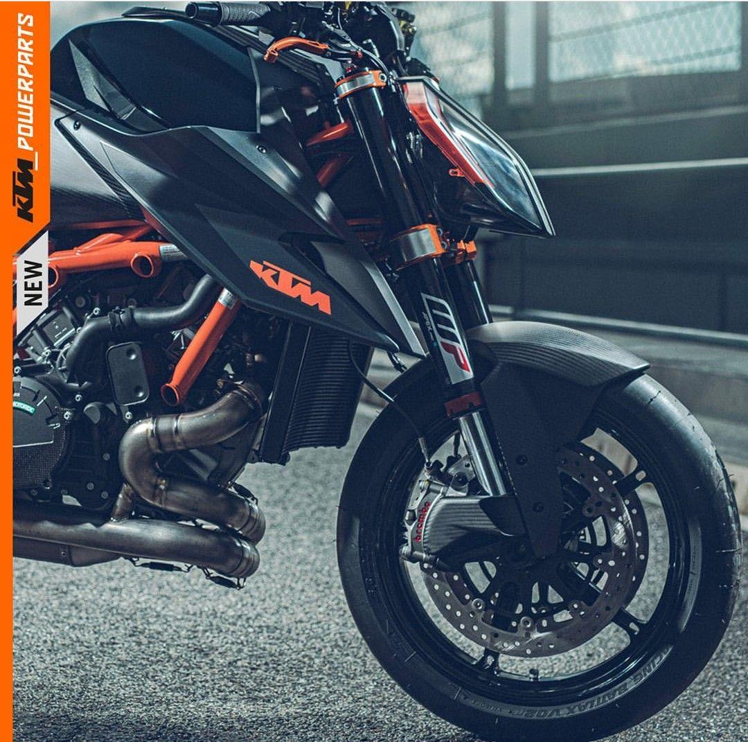 KTM 790 Duke launch in April?   Ktm duke, Ktm, Sport bikes