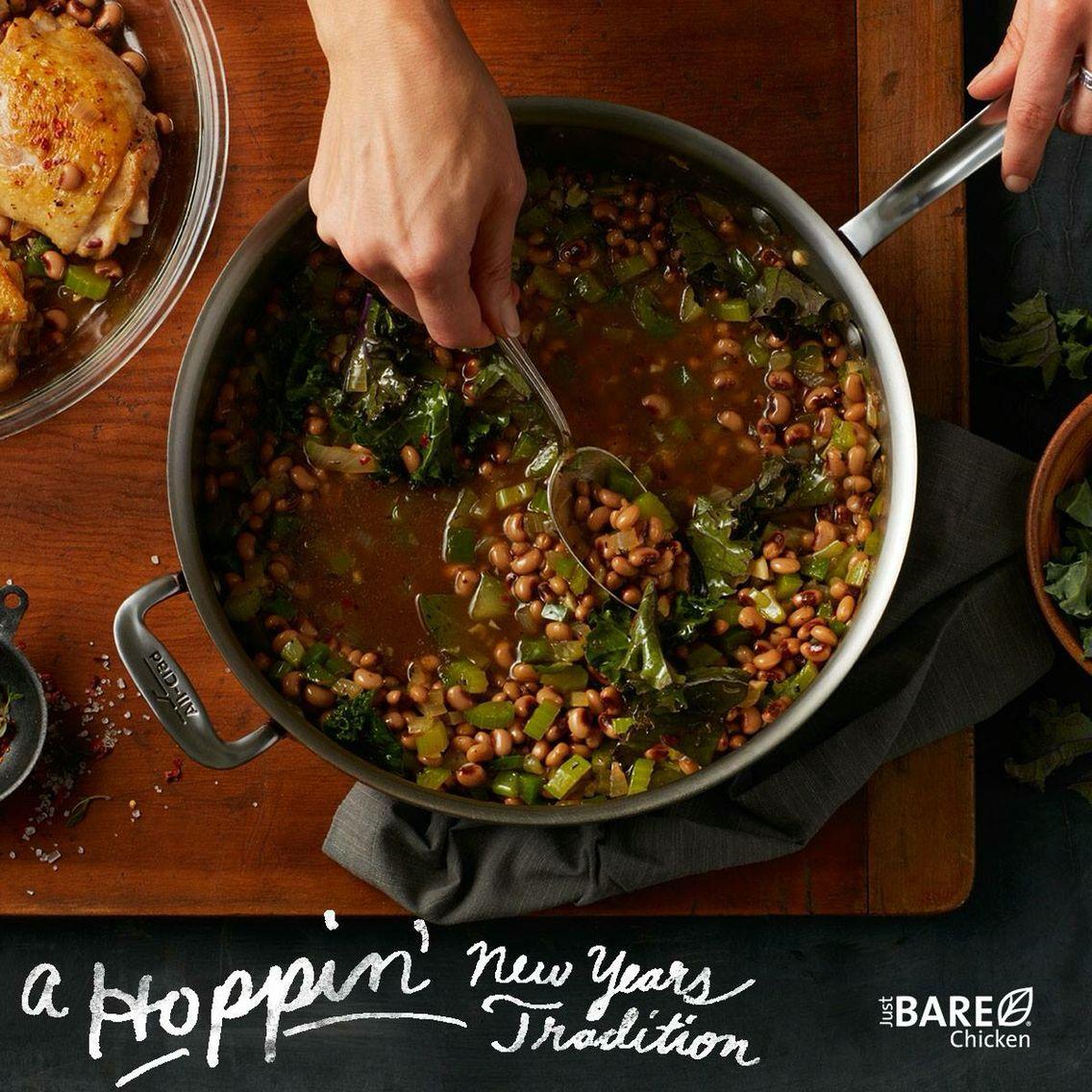 Black eye peas Lucky food, Healthy cooking, Food