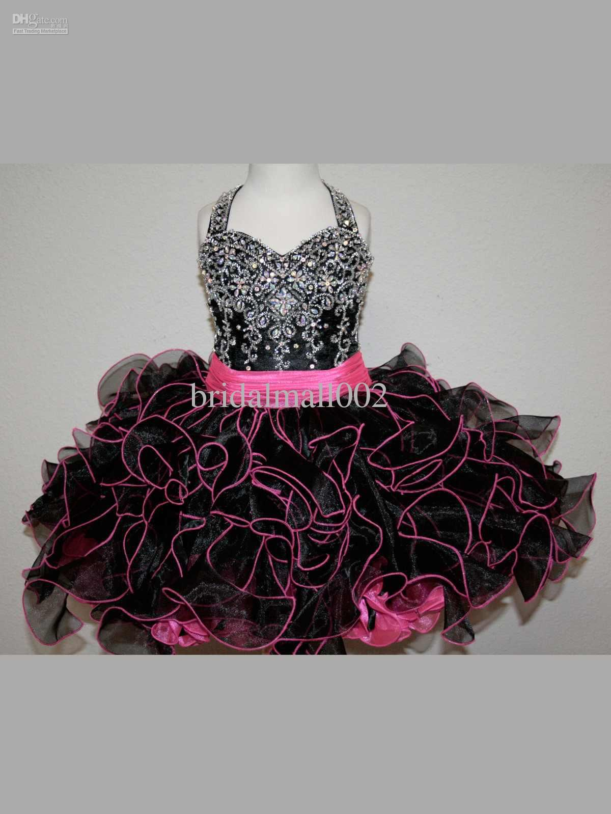 Wholesale Hot Selling Sizes Available Specially Black And Pinks