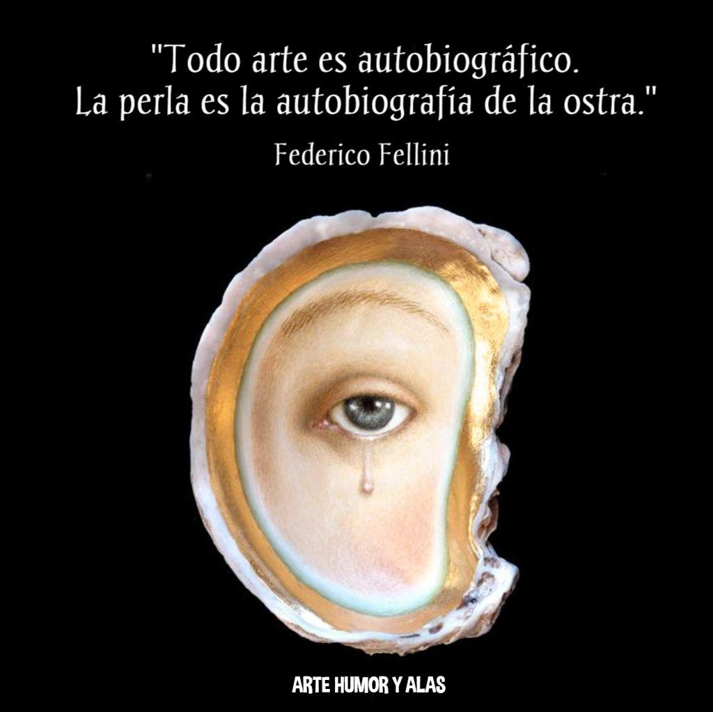 Frase De Federico Fellini Alfred Hitchcock Cine Y Renoir