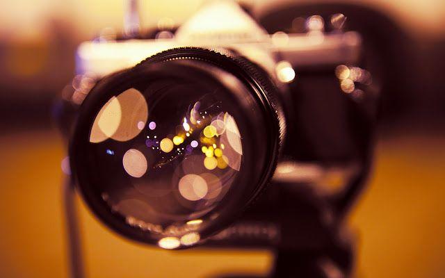 خلفية الاسبوع كاميرا 76 Photography Camera Camera Wallpaper Photography