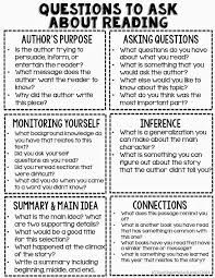 Image Result For Guided Reading Lesson Plan Template Rd Grade - Guided reading lesson plan template 3rd grade