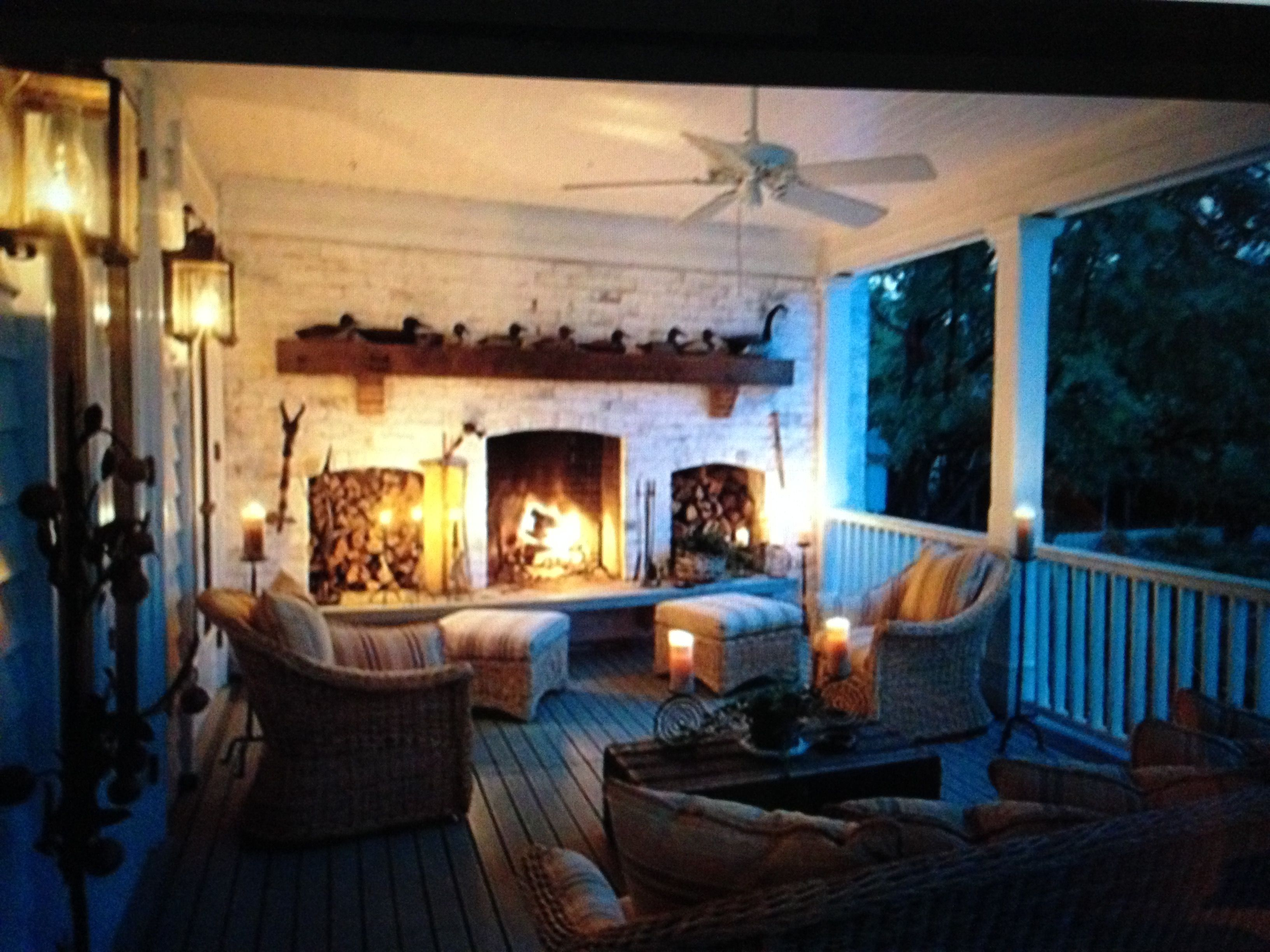 THIS WOULD BE REAL NICE OFF MY BEDROOM LOVE IT BEAUTIFUL | Patio ...