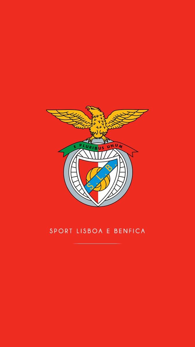 Twitter Team Wallpaper Football Wallpaper Football Team Logos