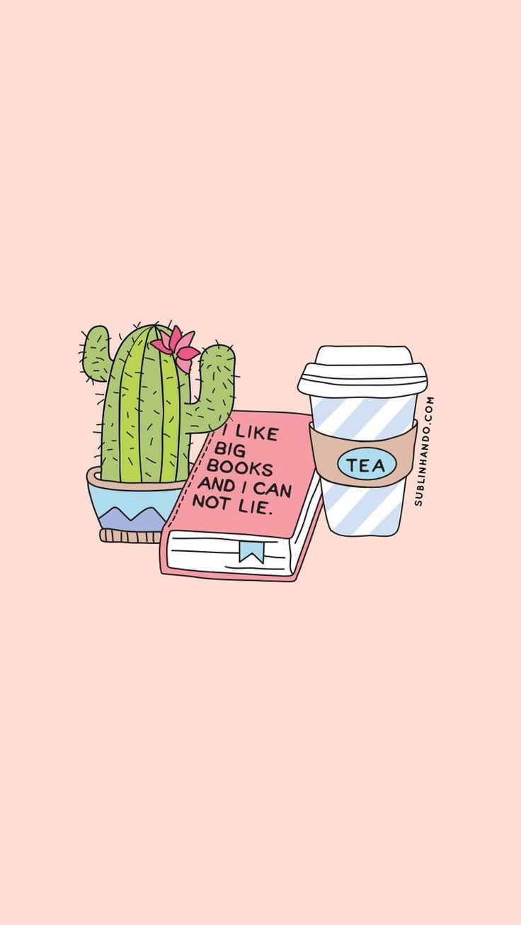 Cute Book Pictures