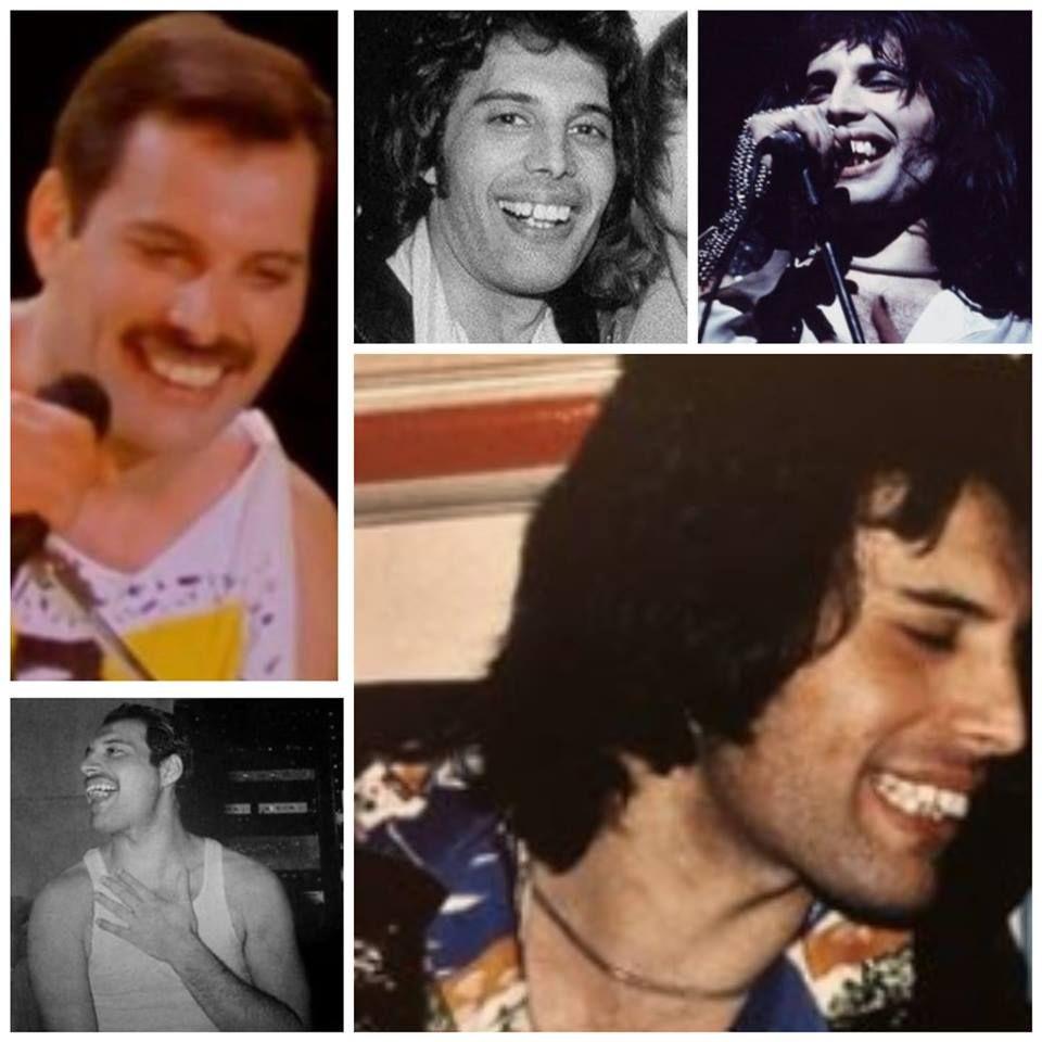 Inside My Heart Is Breaking My Make Up May Be Flaking But My Smile Still Stays On Queen Freddie Mercury Freddie Mercury Queen Photos
