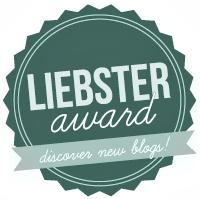 Pinkbelezura: Selinho: Liebster Award
