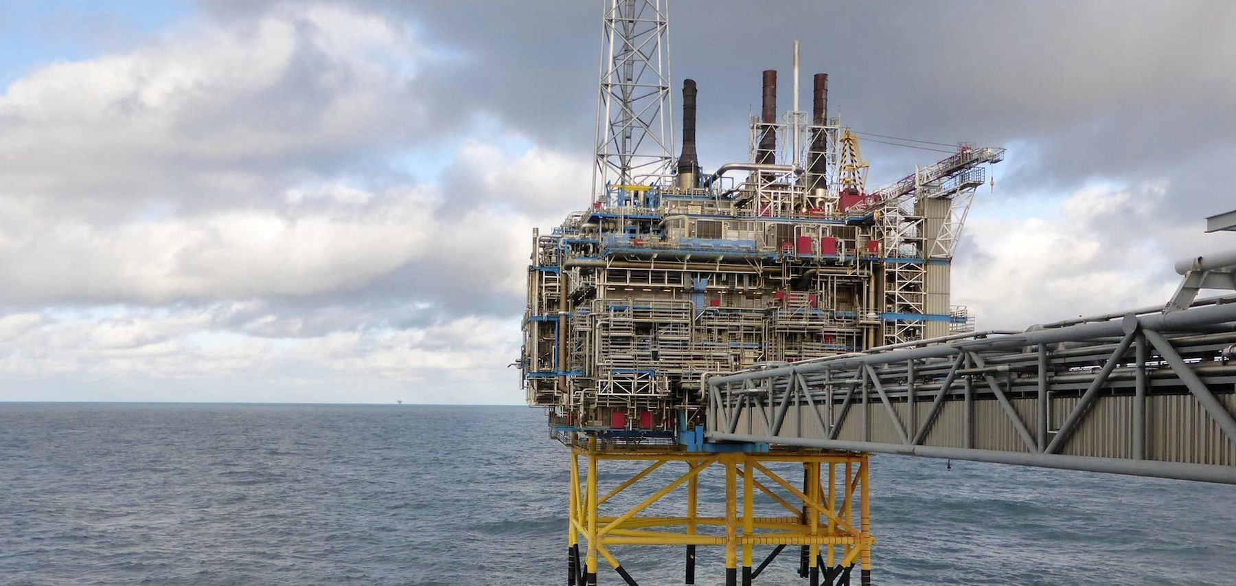 Uganda's Second Oil and Gas Licensing Round Will Attract