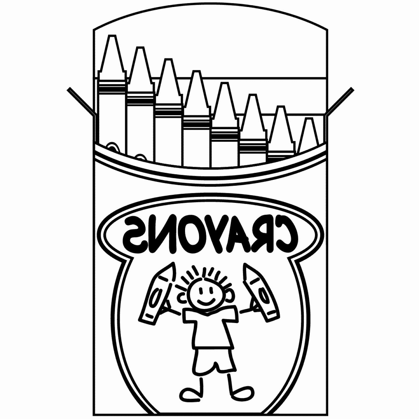 27 Coloring Books And Crayons School Coloring Pages Coloring