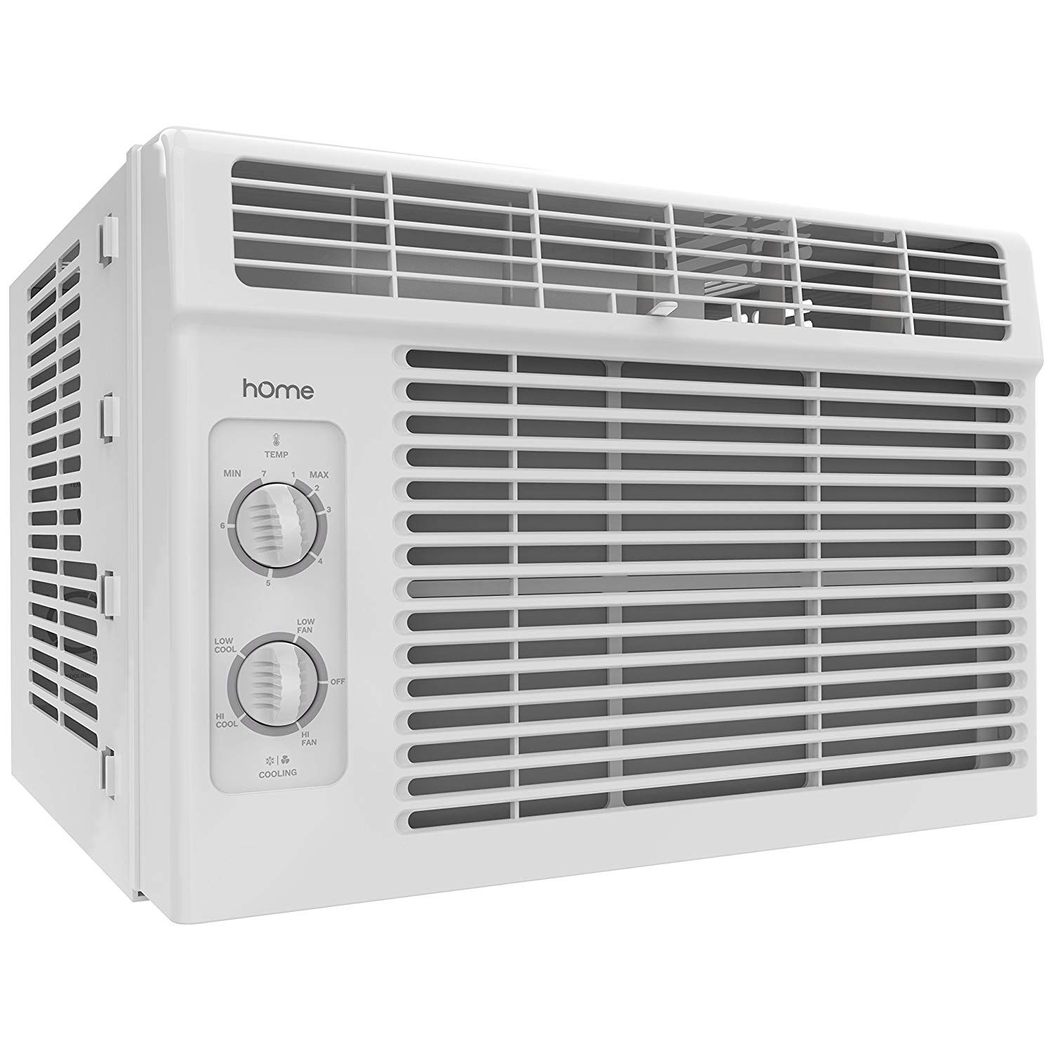 Ultra Quiet Window Air Conditioners For Summer 2020 Window Air