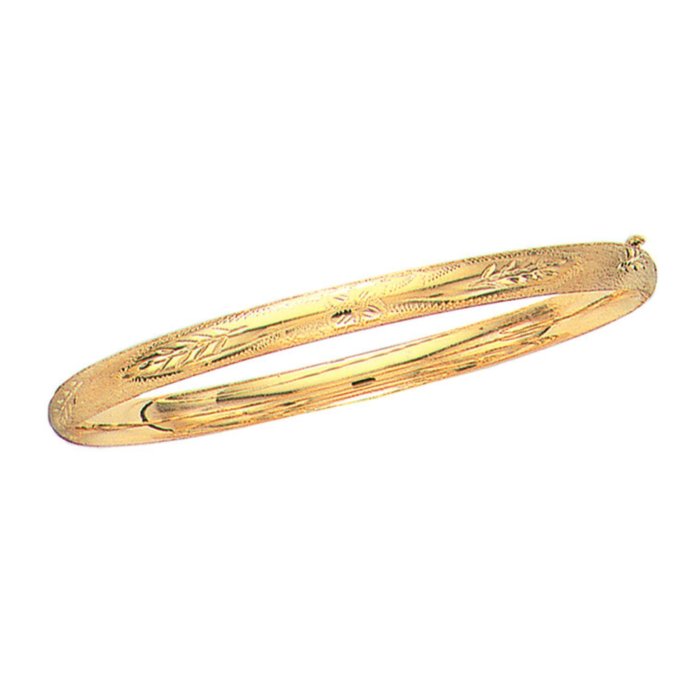 Pin On Bracelet
