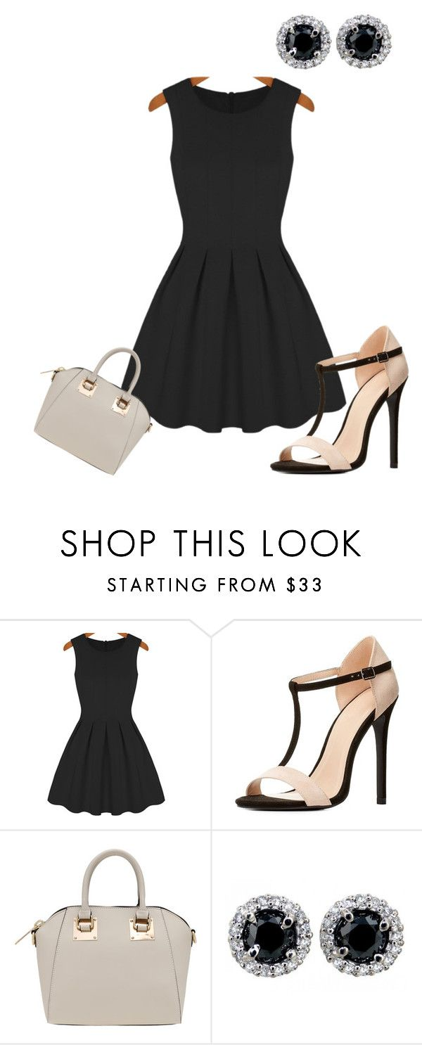 Designer Clothes Shoes Bags For Women Ssense Funeral Outfit Outfits Fashion [ 1486 x 600 Pixel ]