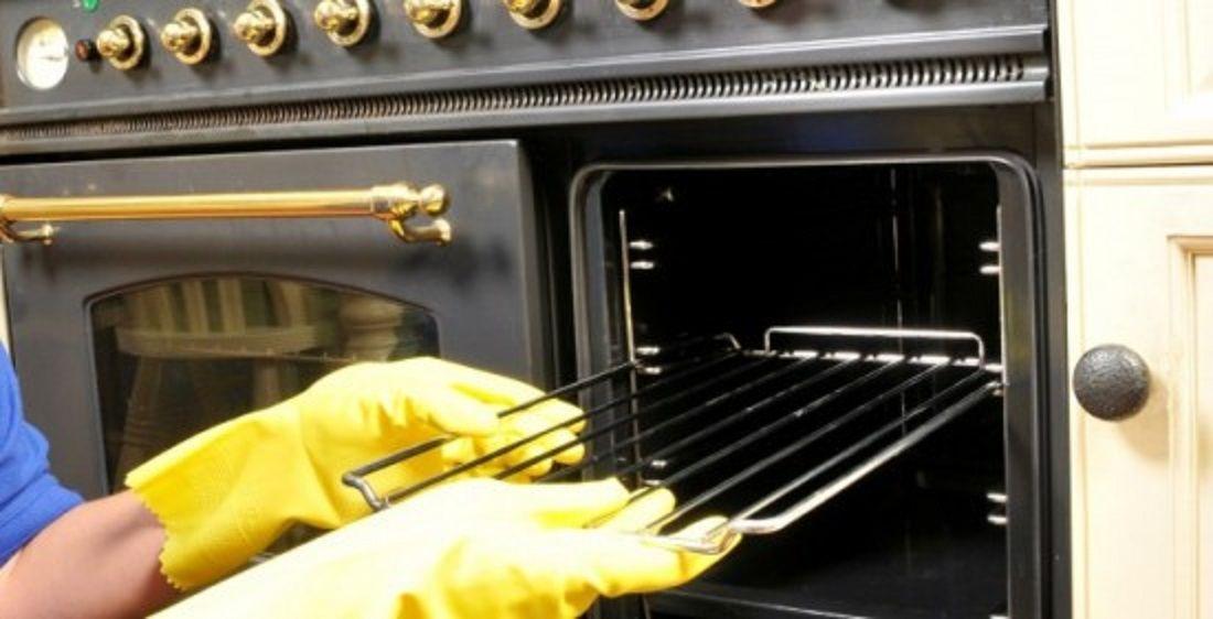 En Fácil y Rápido te mostramos cómo solucionar este problema sin usar limpiadores que hagan daño a tu salud.