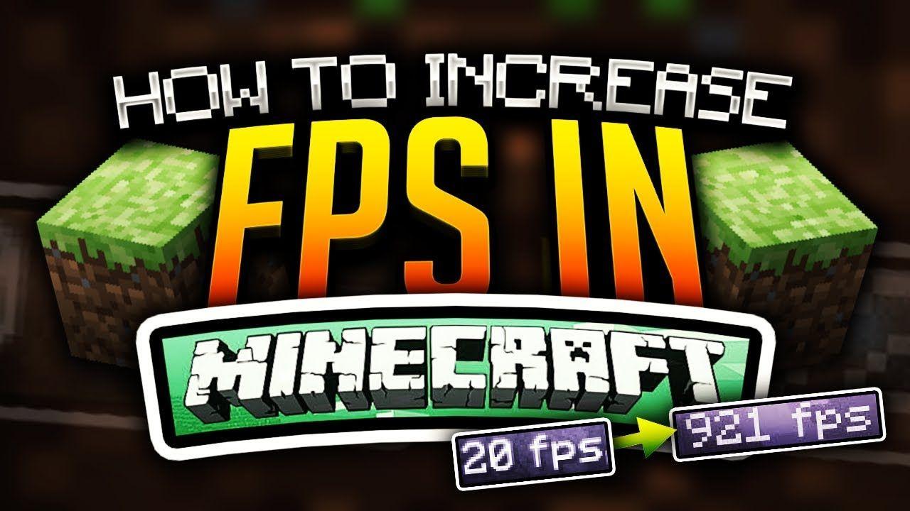 Fps Reducer Mod 1 12 2 1 11 2 Download Fps Minecraft Mods Mod