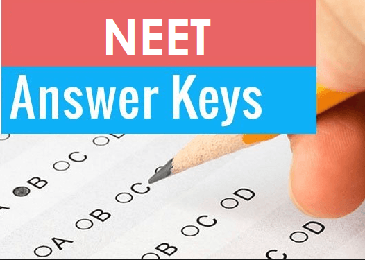 Pin On Answer Key 2021 Paper Solutions