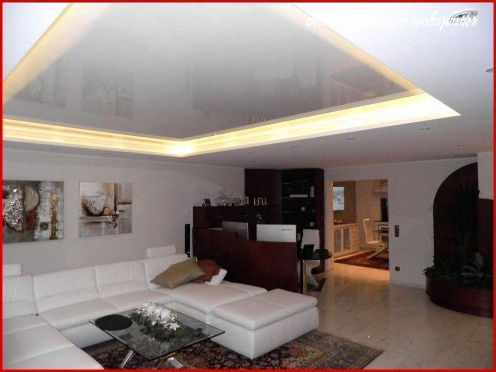 Pin Auf Deckengestaltung Wohnzimmer