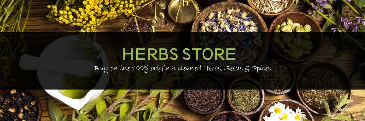 Herbs Store Herbs Halloween Wreath Stuff To Buy