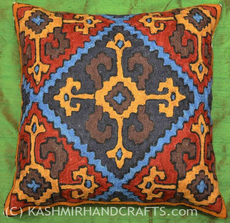 Image Result For Native American Decorative Pillows Textures And Enchanting Native American Decorative Pillows