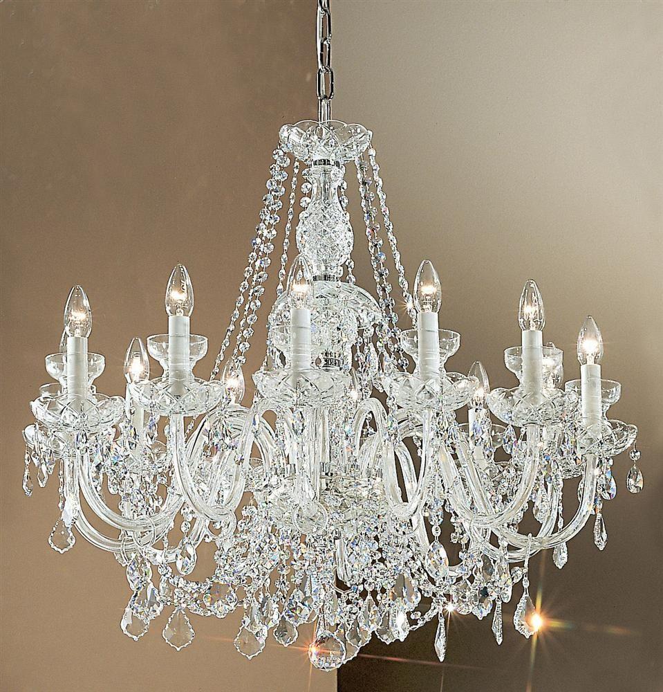Bohemia chandelier light w crystals httpchandelierspot bohemia chandelier light w crystals httpchandelierspotbohemia arubaitofo Gallery