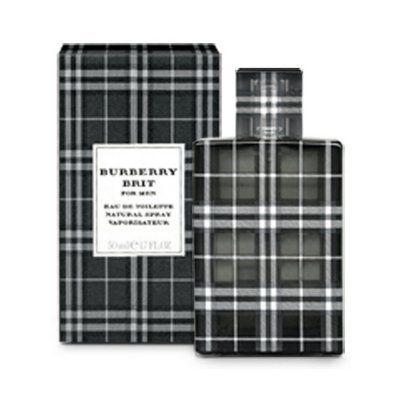 8933346dfa2d Perfumania sells Burberry Brit For Men By Burberry EDT Spray. We offer  other men s Eau de Toilette Sprays