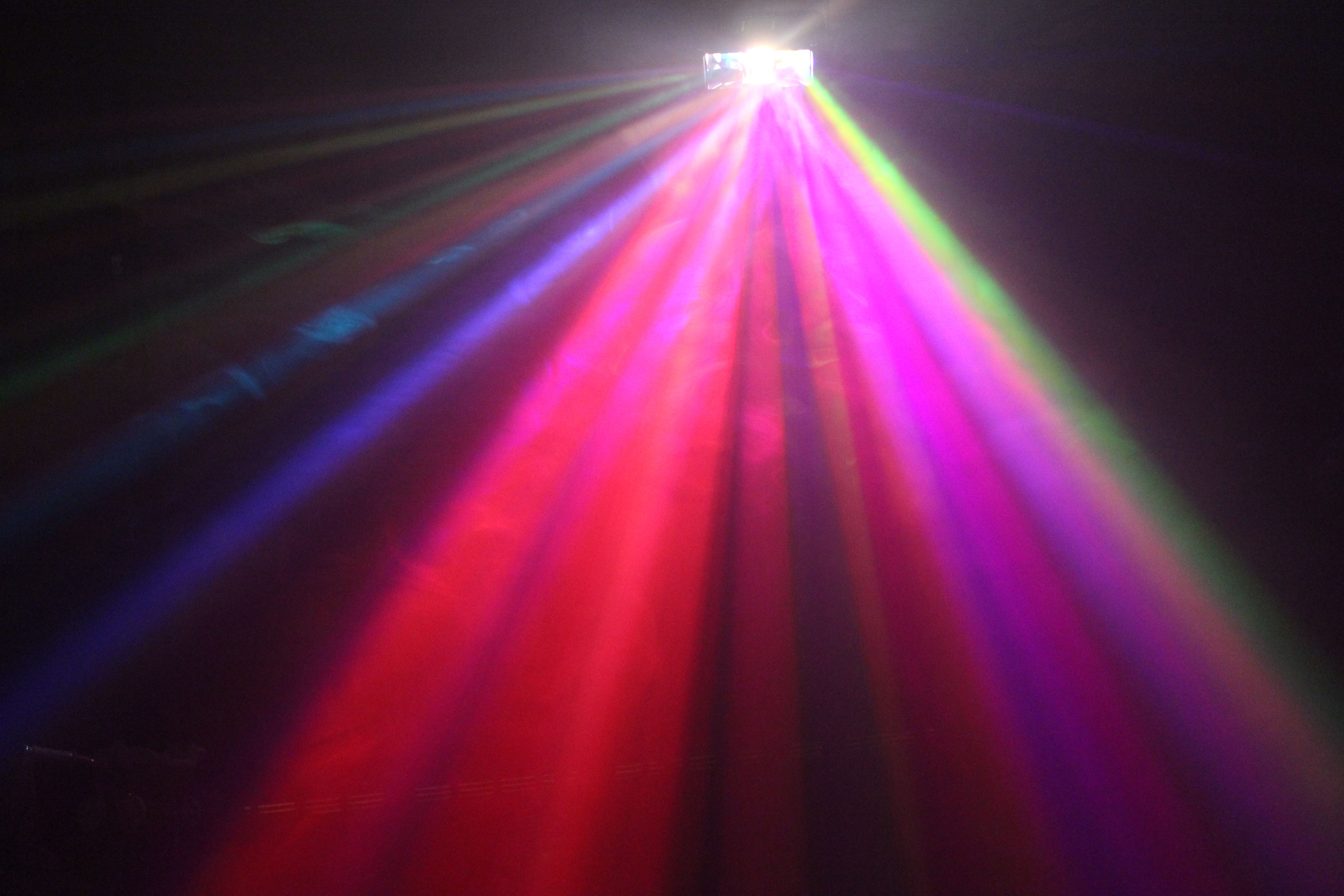 beautiful american luxur the lamps dj of lights lighting wallpaper background wallpapers widescreen light