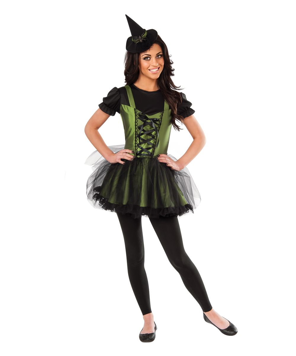 Wicked Witch of the West Costume Set - Women | Products ...