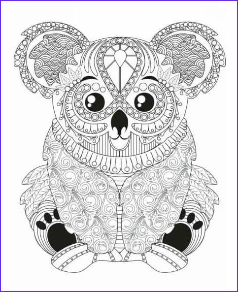 537 Best Images About Coloring Pages To Print Animals On In 2020 Owl Coloring Pages Animal Coloring Pages Bear Coloring Pages