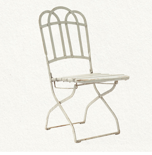 french folding chair from terrain png 533 544 new patio chairs