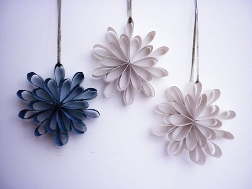 Gorgeous Sell In Sets Of 4 For 10 At The Craft Sale Kreativ