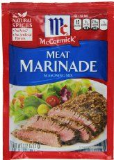 The Best Ever Steak Marinade Recipe #marinadeforbeef