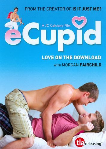 Full movie download gay 5 Chinese