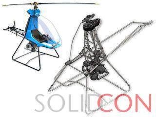 jd helicopters czech helipilotsdoitbetter pinterest paramoteur. Black Bedroom Furniture Sets. Home Design Ideas