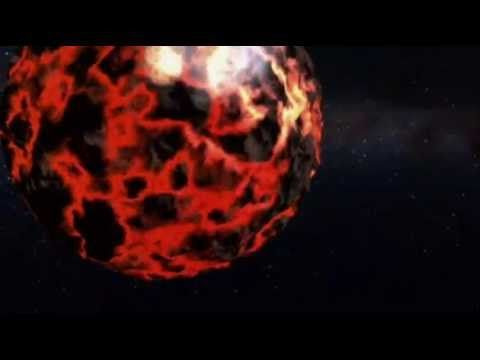 Jean Michel Jarre - rendez vous 4 original - TelediscoArteVideo